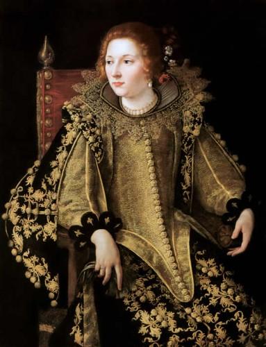artemisia gentileschi,exposition,musée maillol,peinture,femme artiste,italie,art,dix-septième siècle,peintre,culture