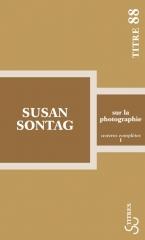 Sontag-Sur-la-photographie-Bourgois Titres.jpg