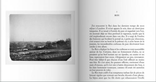kinsky,esther,la rivière,récit,littérature allemande,rivière lea,londres,marche,fleuves,culture