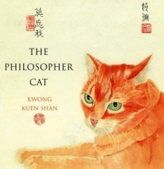 Le chat philosophe.jpg