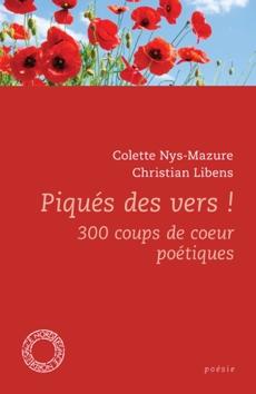 carême,maurice,joie,poème,poésie,littérature française de belgique,culture