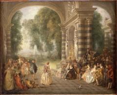 Watteau, Plaisirs du bal.jpg