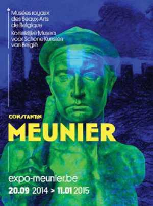 meunier,constantin,exposition,bruxelles,mrbab,peinture,sculpture,réalisme,travail,religion,culture