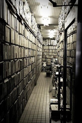 Antibibliothèque.JPG
