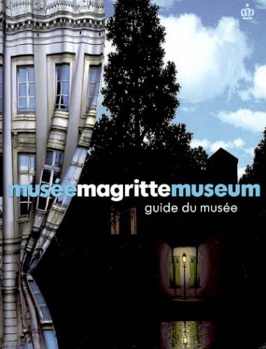 Musée Magritte Museum - le Guide du musée.jpg