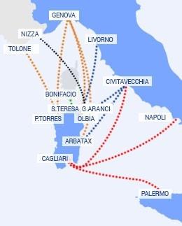 milena agus,terres promises,roman,littérature italienne,sardaigne,famille,culture