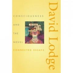 lodge,littérature anglaise,pensées secrètes,a la réflexion,conscience,science,littérature,qualia,culture