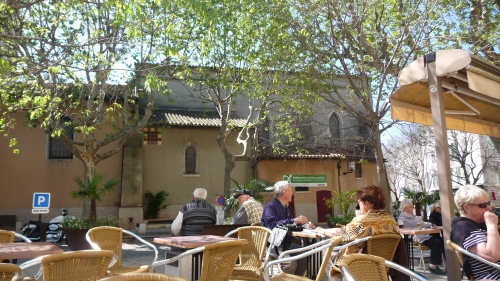 la valette-du-var,balade,fontaines,var,france,jardin,jardin remarquable,baudouvin,promenade verte,culture