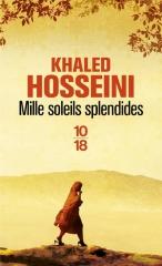 Hosseini 10 18.jpg