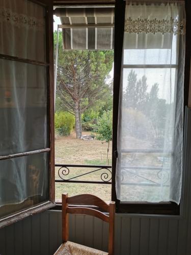 Drôme 2021 (16).jpg