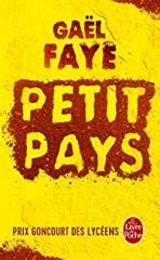 Faye poche.jpg