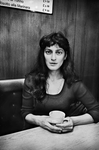 faces now,exposition,portraits photographiques européens depuis 1990,photographes contemporains,photographie,portrait,séries,bozar,bruxelles,culture