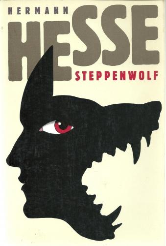 hermann hesse,le loup des steppes,roman,littérature allemande,suisse,sens de la vie,bourgeois,solitude,suicide,culture