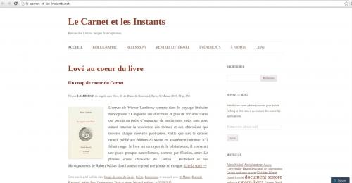 Site Le carnet et les instants.jpg
