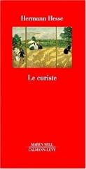 Hesse Le curiste.jpg