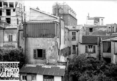 franck,bohèmes,essai,littérature française,peinture,avant-garde,poésie,paris,montmartre,montparnasse,1900-1930,culture