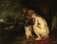 Rubens Venus Frigida.jpg