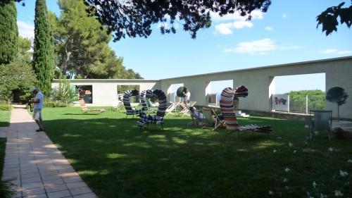 villa noailles,hyères,architecture,jardins,mallet-stevens,design parade,exposition,culture