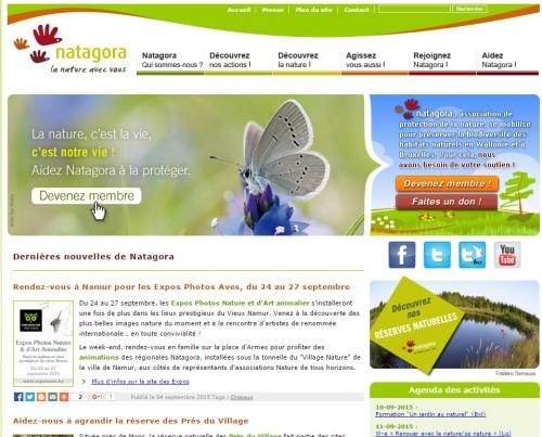 Site Natagora2.jpg