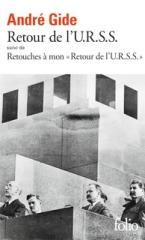 franck,dan,libertad !,récit,littérature française,guerre d'espagne,années 30,histoire,littérature,politique,engagement,liberté,art,culture