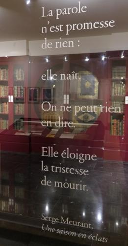 Kikie Crêvecoeur (47) Poème de Serge Meurant.jpg