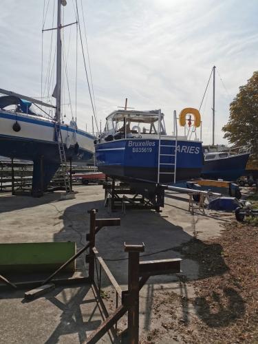 Port de Bxl (10).jpg
