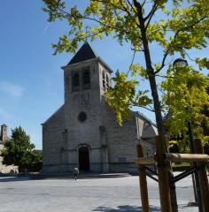 Moeraske St Vincent.jpg