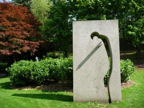 Philippe Baucq - monument du parc Josaphat.JPG