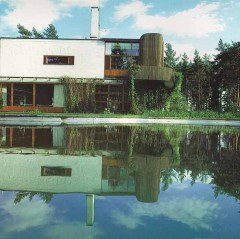 Alvar Aalto, Villa Mairea.jpg