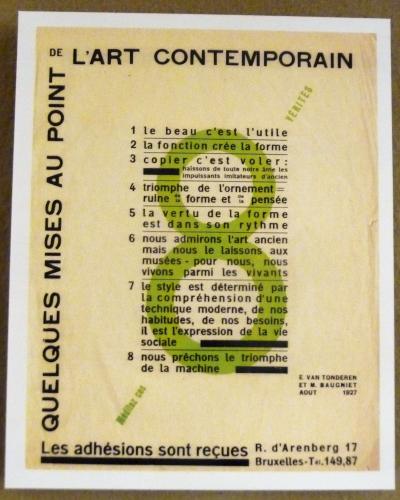 adam,musée,design,exposition,panorama,belgique,plasticarium,atomium,bruxelles,culture