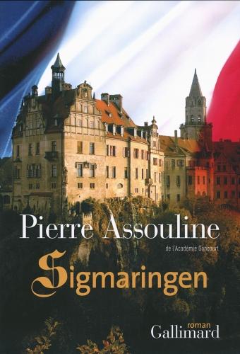 Assouline Sigmaringen.jpg