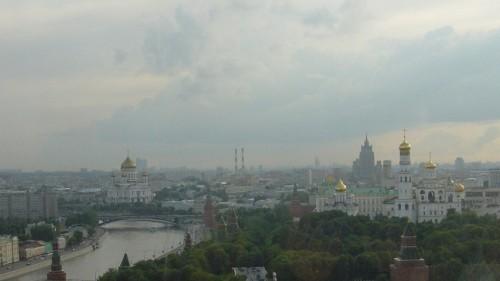 Moscou aux églises.jpg
