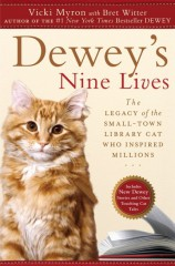 Deweys-Nine-Lives-430x650.jpg