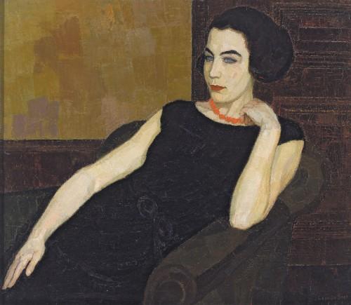 De Smet Léon Portrait.jpg