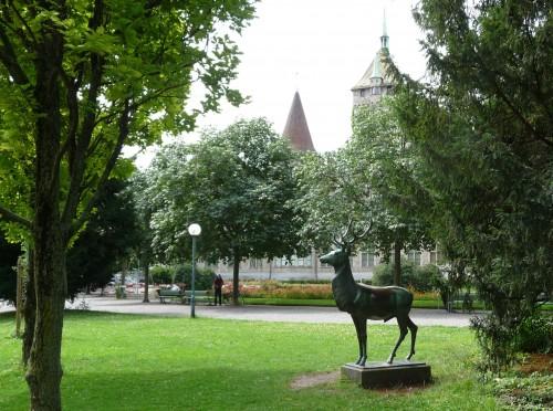 Zurich (1).JPG
