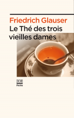 Glauser couverture.png
