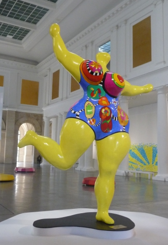 joie de vivre,exposition,lille,palais des beaux-arts,peinture,sculpture,photographie,bonheur,jeu,fêtes,corps,rire,culture