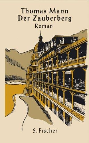 mann,thomas,la montagne magique,roman,littérature allemande,davos,sanatorium,tuberculose,rencontres,culture