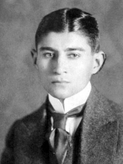 Kafka_1910.jpg