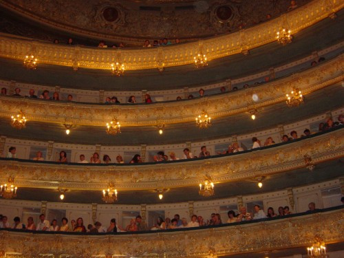 St Petersbourg Théâtre Marinsky.jpg
