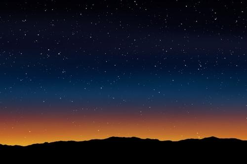 Ciel étoilé.jpg