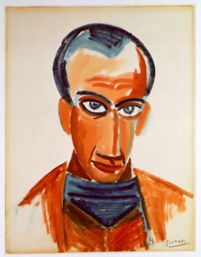 max jacob,oeuvres,littérature française,poésie,prose,esthétique,peinture,art,culture
