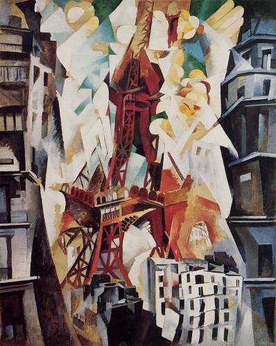 Delaunay Robert.jpg