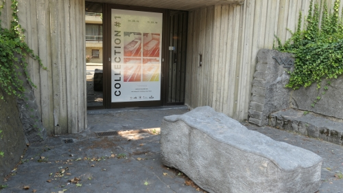 collection#1,exposition,bibliotheca wittockiana,2019,collection privée,art,peinture,sculpture,culture