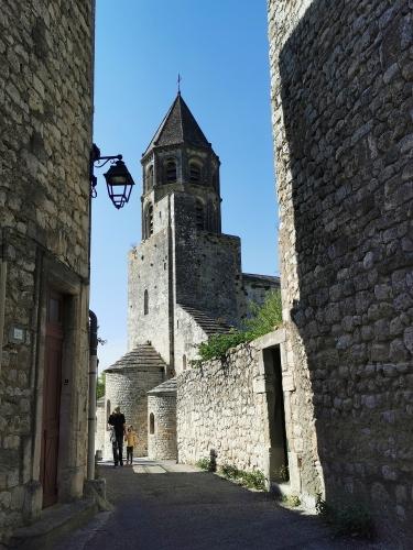 Drôme 2021 (9).jpg