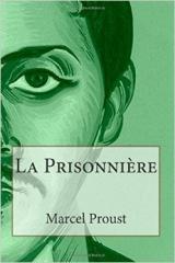 Proust la prisonnière.jpg