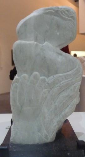 Chagall Deux têtes et main.jpg