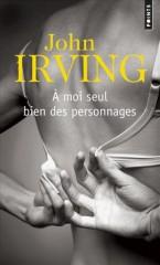 Irving A moi seul Folio.jpg