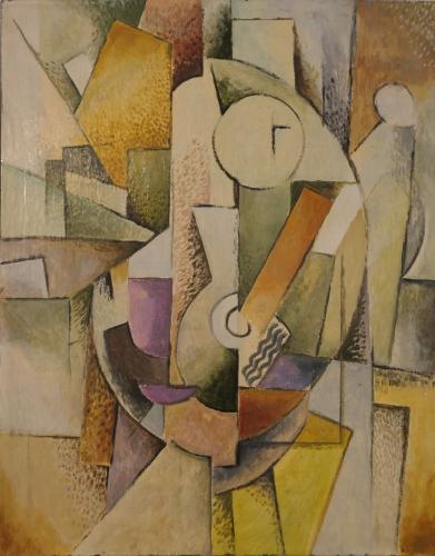 Cubisme Gleizes 1.jpg