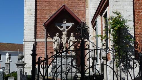 saint-amand,sint-amands,balade,escaut,verhaeren,patrimoine,llittérature,poésie,écrivain belge,culture